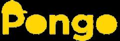 PongoPay